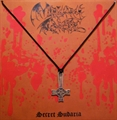 SECRET SUDARIA (MACABRE/BLOODY RELEASE)